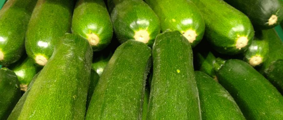 Involtini di zucchine - Ricette al Microonde